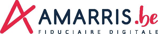 Amarris.be - Fiduciaire Digitale