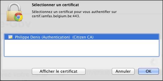 certificat-mandat