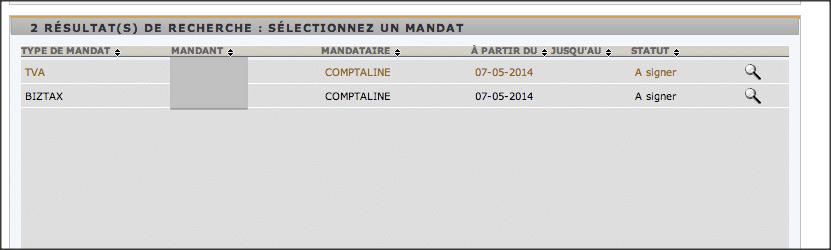 liste-mandats