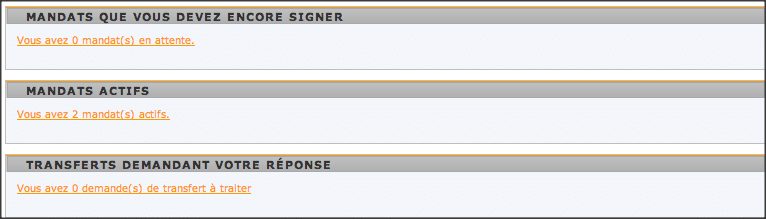 mandat-sign