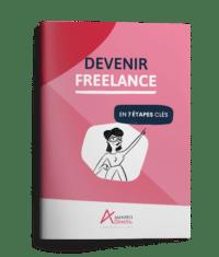 livre blanc freelance