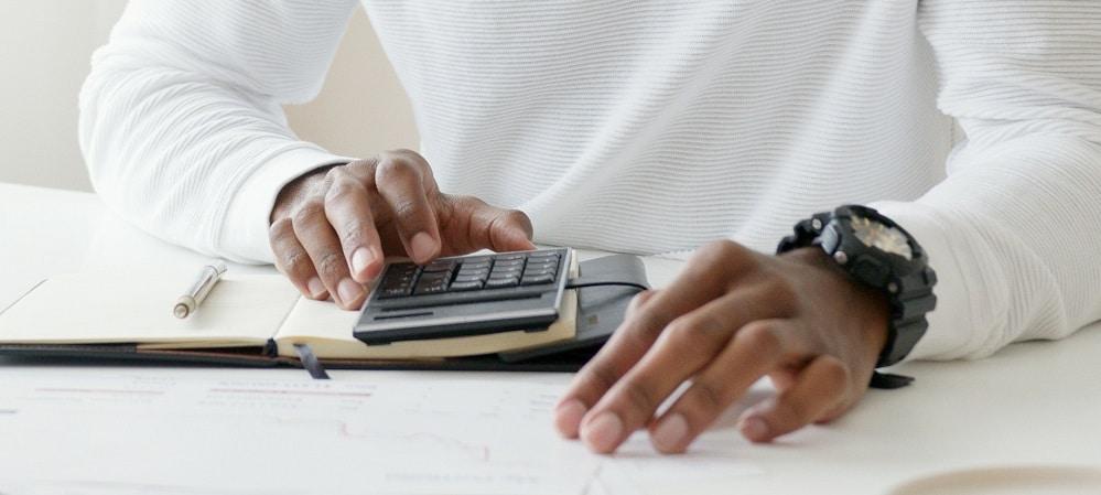 coût comptabilité SRL